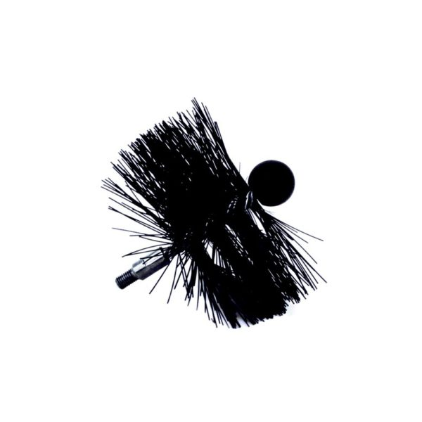 Leinbesen Perlon - Siegfried Kuschmierz OHG - Schornifix Online Katalog