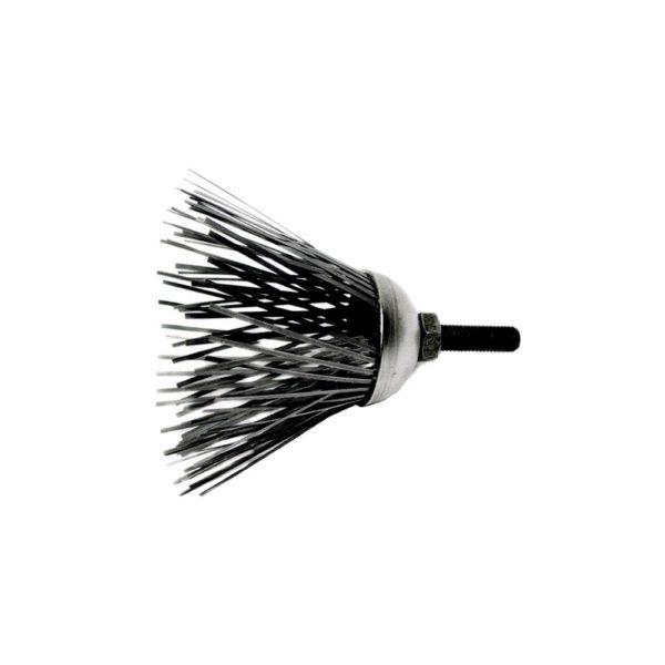 wand-Topfformbürste - Schornifix Onlineshop