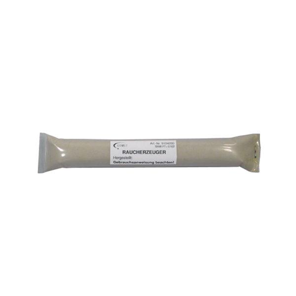 Rauchwurst - Schornifix Onlineshop