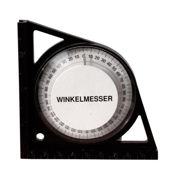 Dachneigungswinkelmesser - Kuschmierz OHG, Schornifix Onlineshop
