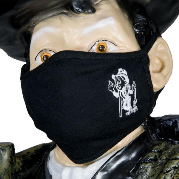 Mund- Nase Schutz, Maske, Kuschmierz OHG, Schornifix Onlineshop